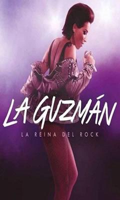 Listado de Capítulos La Serie La Guzman